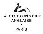 LA CORDONNERIE ANGLAISE コルドヌリ・アングレーズ