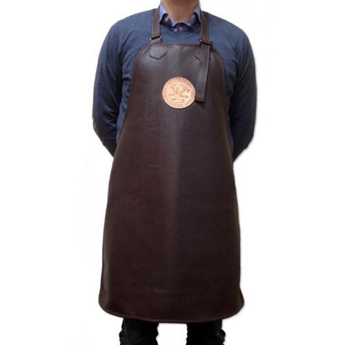 apron_plain