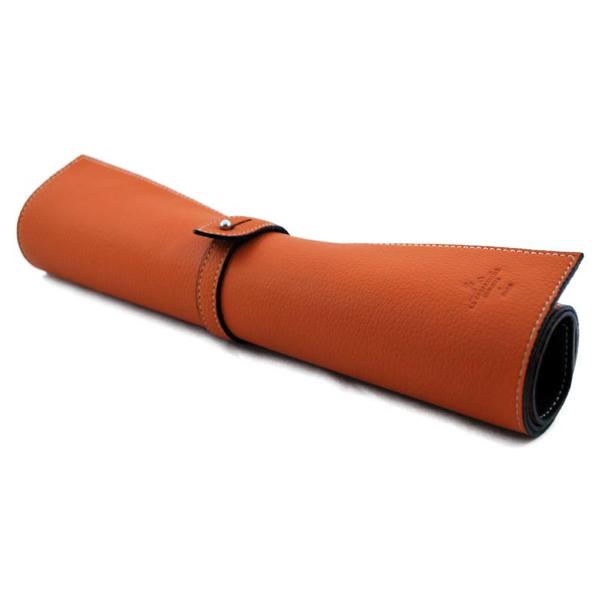 carpet-orange